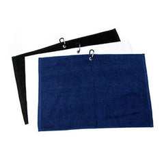 Golf Towel - Large - Promotional Products
