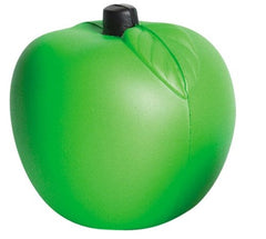 Bleep Stress Apple - Promotional Products