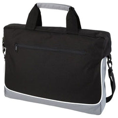 Avalon Event Conference Bag - Promotional Products