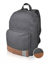 Sage Laptop Backpack - Promotional Products