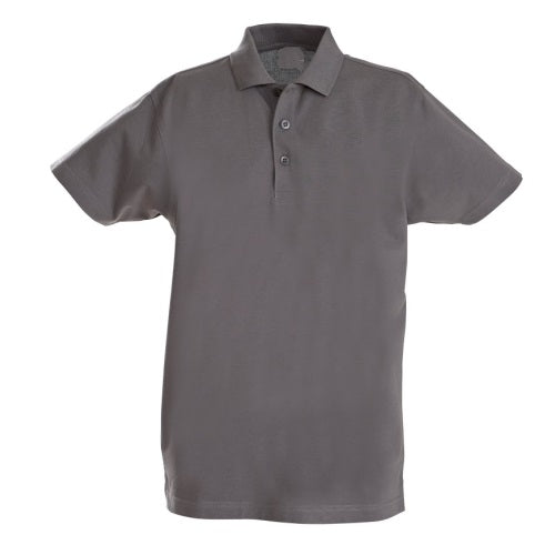 Premier 100% Cotton Pique Polo Shirt - Corporate Clothing