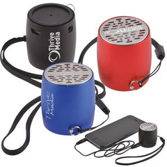 Bleep Tiny Speaker - Promotional Products