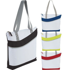 Avalon Convention Centre Tote Bag - Promotional Products