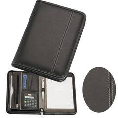 Avalon A5 Compendium with Calculator - Promotional Products