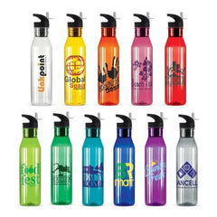 Eden BPA Free Drink Bottle - Promotional Products