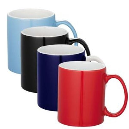 Avalon Budget Coffee Cup - Promotional Products
