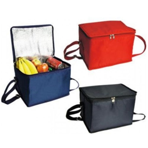 Promotional Large Cooler Bag - Promotional Products