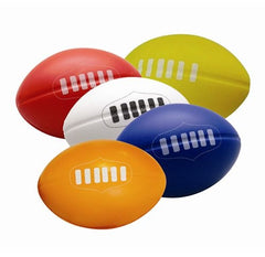 Promo Stress Football - Promotional Products