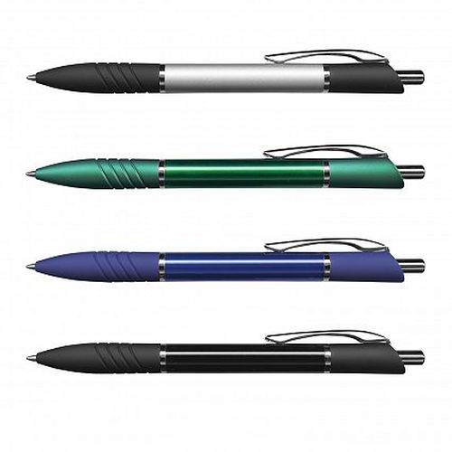 Eden Venice Metal Pen - Promotional Products