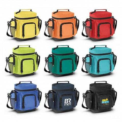 Eden Workers Cooler Bag - Promotional Products