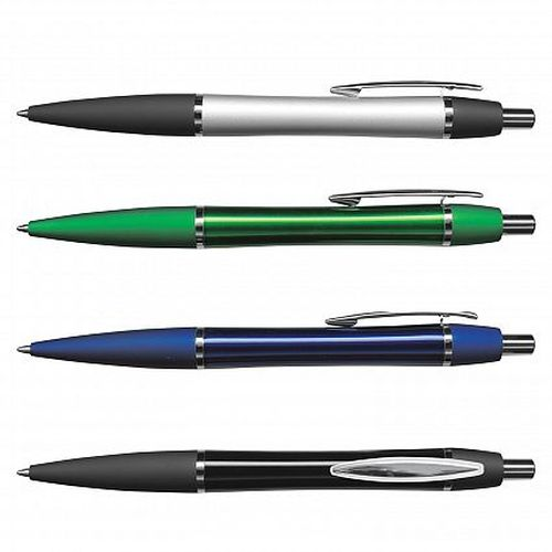 Eden Corporate Metal Pen - Promotional Products