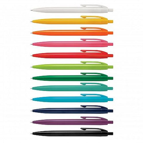 Eden Event Pen - Promotional Products