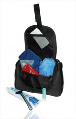 Sage Travel Wetpack - Promotional Products