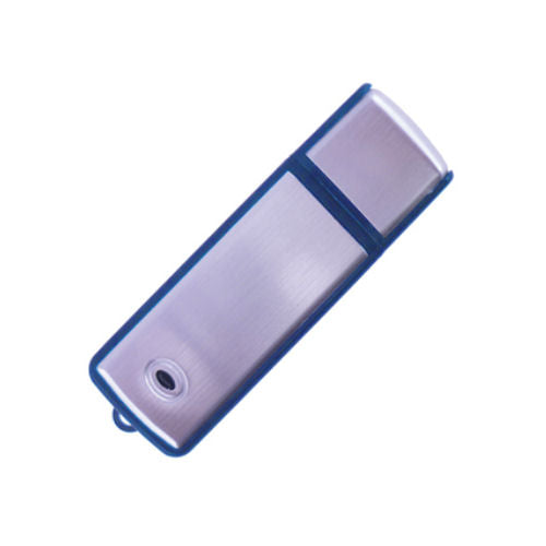 Horizon USB Flash Drive - Promotional Products