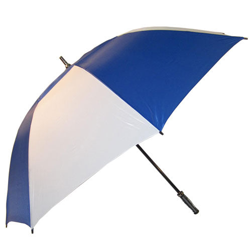 Hurricane Super Strong Umbrella - Promotional Products