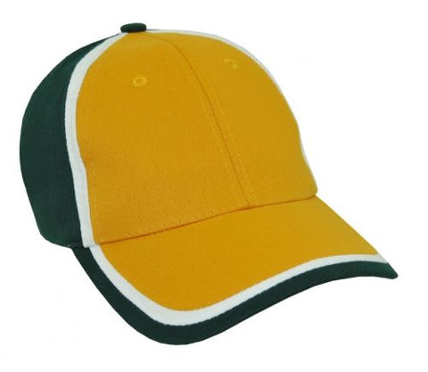 Icon Chealsea Cap - Promotional Products