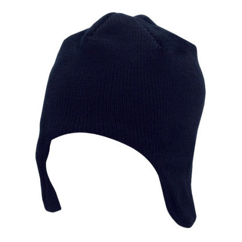 Icon Ear Beanie - Promotional Products