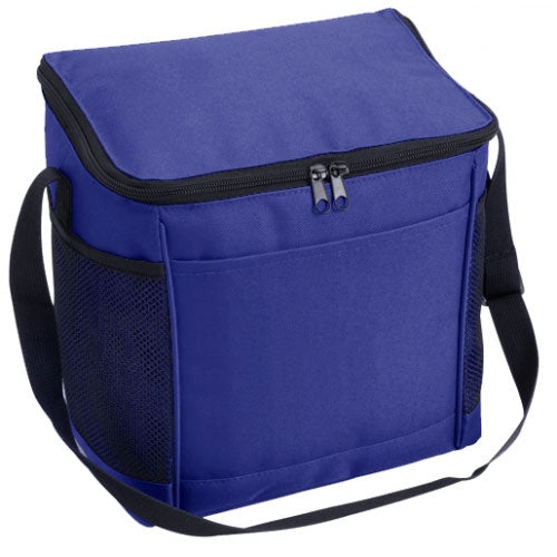 Icon Everyday Cooler Bag - Promotional Products
