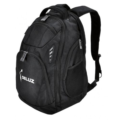 Icon Heavy Duty Backpack - Promotional Products