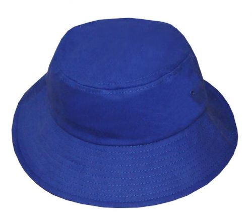 Icon Kids Bucket Hat - Promotional Products