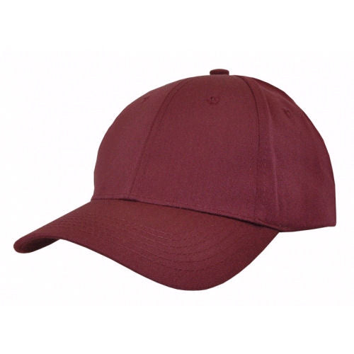 Icon Kids School Cap - Promotional Products
