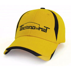 Icon Newcastle Cap - Promotional Products