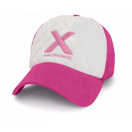 Icon Puffy Cap - Promotional Products