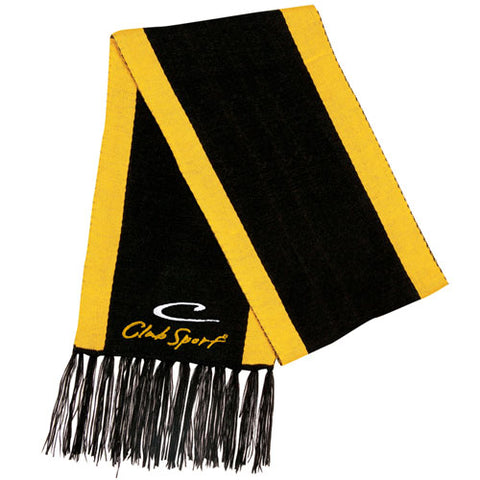 Icon Scarf - Promotional Products