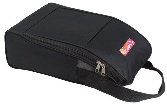 Icon Shoe Bag - Promotional Products