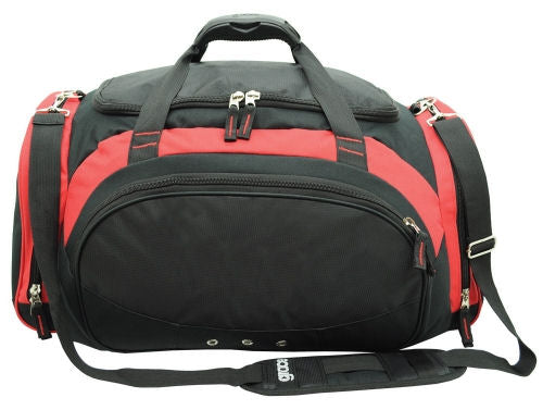 Icon Sports Bag - Promotional Products
