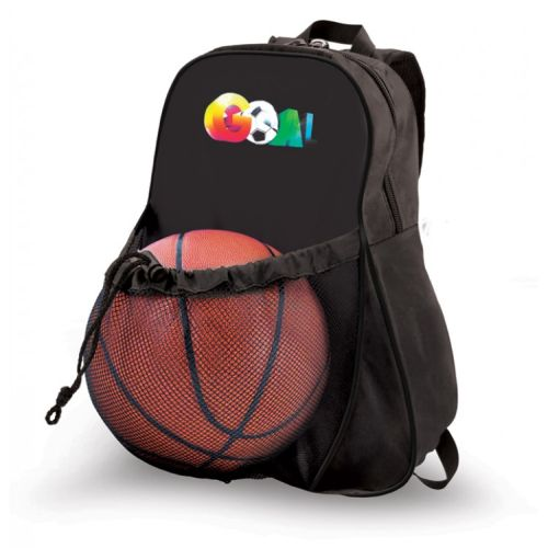 Icon Sports Ball Carry Bag - Promotional Products