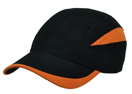 Icon Sports Cap - Promotional Products