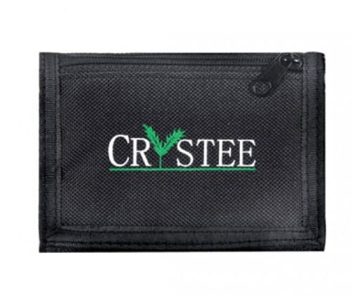 Icon Tri-Fold Wallet - Promotional Products