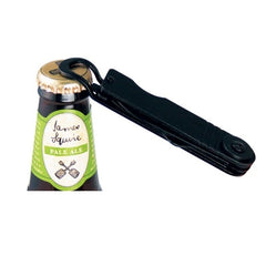 Avalon Bottle Opener Tool - Promotional Products