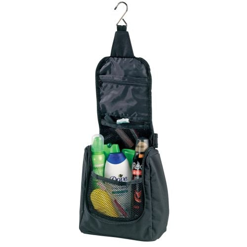 Murray Toiletry Bag - Promotional Products