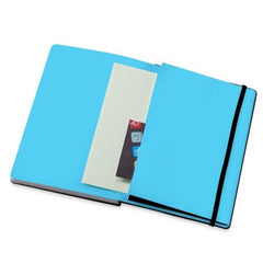 Avalon Divider Notebook - Promotional Products
