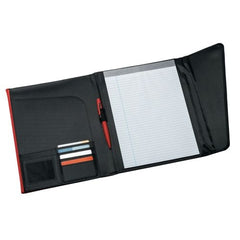 Oxford Coloured Tri-fold Compendium - Promotional Products