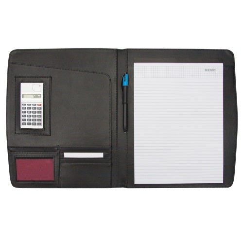 Dezine A4 Pad Cover - Promotional Products