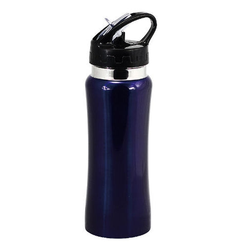 Arc Stainless Steel Drink Bottles - Promotional Products