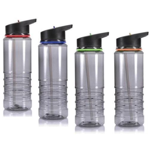 Arc Tritan Drink Bottle