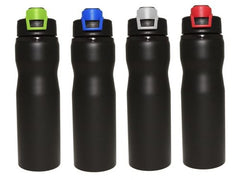 Arc Gym Stainless Steel Drink Bottle - Promotional Products