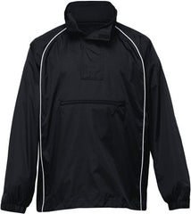 Phoenix Wet Weather Jacket - Corporate Clothing