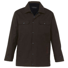 Phoenix Oilskin Jacket - Corporate Clothing