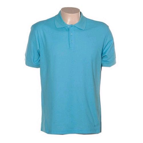 Boston Culture Polo Shirt - Corporate Clothing