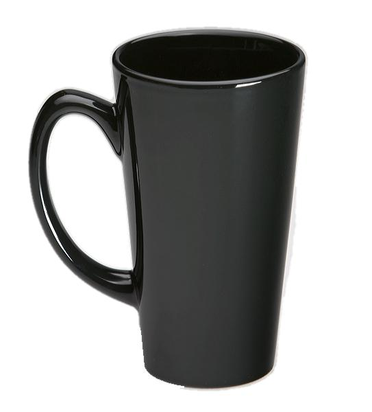 Cafe Tall Coffee Cup