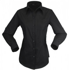 Outline Causal Business Shirts - Corporate Clothing