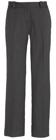 Ladies Hipster Fit Pant - Corporate Clothing