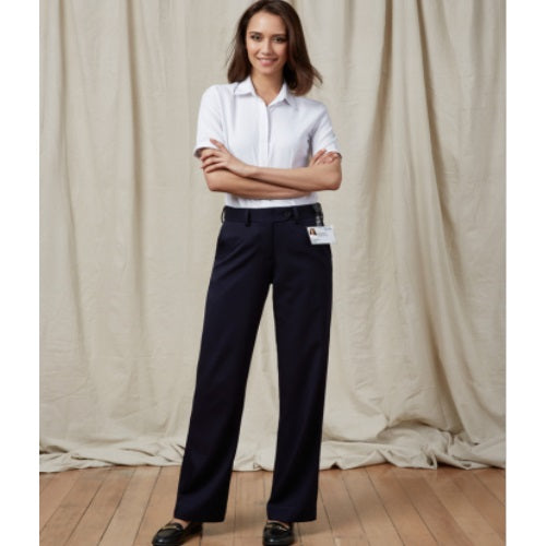 Ladies Uniform Pant - Corporate Clothing