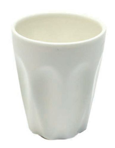 Latte Coffee Cup - Promotional Products
