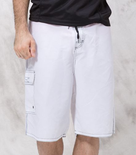 Logo Boardies - Corporate Clothing